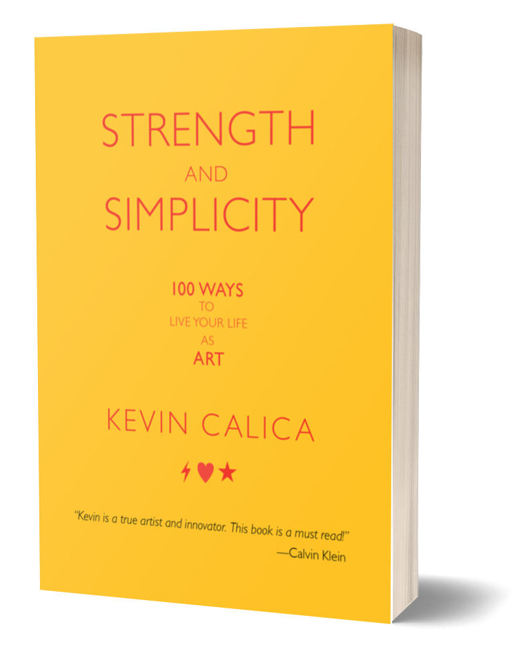 Strength and Simplicity